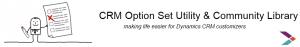 É possível enviar E-Mail para Entidades Personalizadas no Microsoft Dynamics CRM 2011 ?